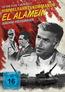 Himmelfahrtskommando El Alamein (DVD) kaufen