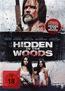 Hidden in the Woods (DVD) kaufen
