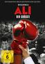 Muhammad Ali - Der Größte (DVD) kaufen