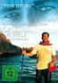 Cast Away - Verschollen (DVD) kaufen