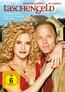 Taschengeld (DVD) kaufen