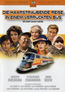 Die haarsträubende Reise in einem verrückten Bus (DVD) kaufen