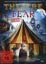 Theatre of Fear (DVD) kaufen