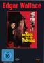 Die Tote aus der Themse (DVD) kaufen