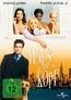 Hals über Kopf (DVD) kaufen