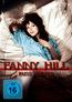 Fanny Hill (DVD) kaufen