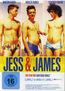 Jess & James (DVD) kaufen