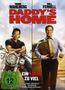 Daddy's Home (DVD) kaufen