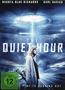 The Quiet Hour (DVD) kaufen