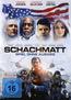 Schachmatt (DVD) kaufen
