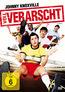 Voll verarscht (DVD) kaufen