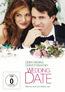 Wedding Date (DVD) kaufen
