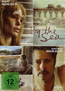 By the Sea (DVD) kaufen