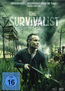 The Survivalist (DVD) kaufen