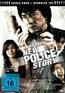 Police Story 4 - New Police Story (DVD) kaufen