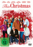This Christmas (DVD) kaufen
