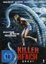 Killer Beach (DVD) kaufen