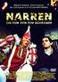Narren (DVD) kaufen