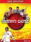Takeshis Castle - Volume 1 - Disc 1 (DVD) kaufen