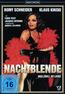 Nachtblende (DVD) kaufen