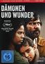 Dämonen und Wunder (DVD) kaufen