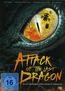 Attack of the Last Dragon (DVD) kaufen