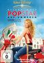Popstar auf Umwegen (DVD) kaufen