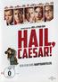 Hail, Caesar! (Blu-ray), gebraucht kaufen