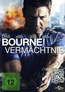 Das Bourne Vermächtnis (DVD), gebraucht kaufen