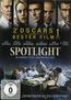 Spotlight (Blu-ray), gebraucht kaufen
