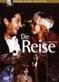 Die Reise (DVD) kaufen