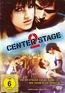 Center Stage 2 (DVD) kaufen