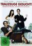 Trauzeuge gesucht! (DVD) kaufen