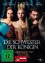 Die Schwester der Königin (DVD) kaufen