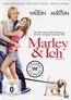 Marley & ich (DVD) kaufen