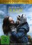Raum (DVD) kaufen
