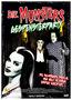 Die Munsters - Gespensterparty (DVD) kaufen
