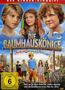 Die Baumhauskönige (DVD) kaufen