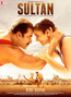 Sultan (DVD) kaufen