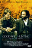 Good Will Hunting (DVD) kaufen