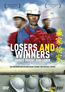 Losers and Winners (DVD) kaufen