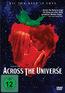 Across the Universe (DVD) kaufen