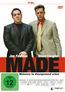 Made (DVD) kaufen