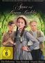 Anne auf Green Gables (DVD) kaufen