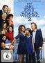 My Big Fat Greek Wedding 2 (DVD) kaufen