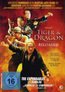 Tiger & Dragon Reloaded (Blu-ray) kaufen