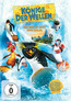 Könige der Wellen (DVD) kaufen