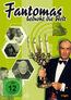 Fantomas bedroht die Welt (DVD) kaufen