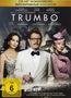 Trumbo (DVD) kaufen
