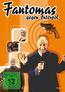 Fantomas gegen Interpol (DVD) kaufen